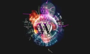 Szkolenie z WordPress w Białymstoku