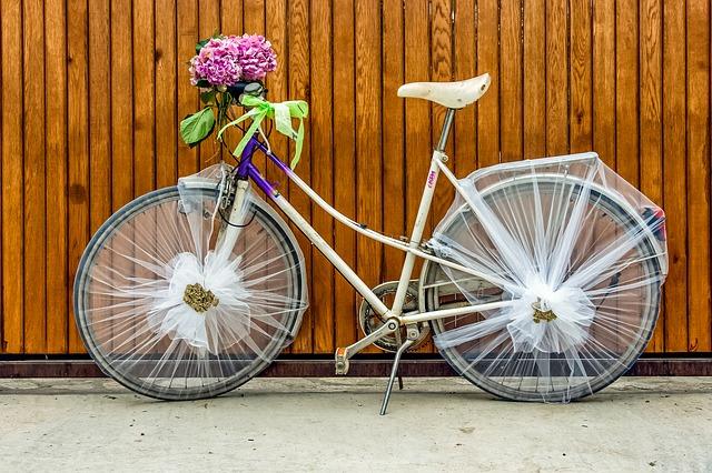 rower damski-kobiecy-bialystok